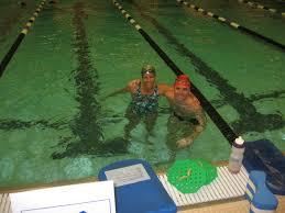 nyu palladium floor plan nyu 40 pools