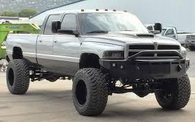 dodge ram custom rear bumper discount front fusion bumper for 94 02 dodge ram