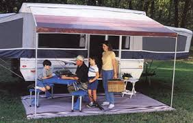 Awnings Usa Awnings U2014 Dometic Usa