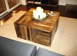 middle table living room middle table living room middle century design ideas with wood