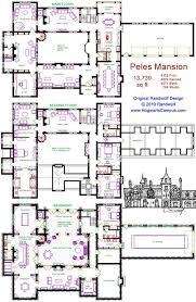 24 best floor plans images on pinterest floor plans house floor
