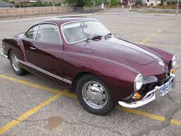 1974 karmann ghia 10 collectible volkswagens that won u0027t break the bank vwvortex