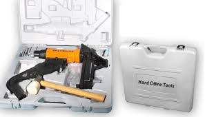 Hardwood Floor Gun Tools Dual Hardwood Flooring Air Flooring Cleat Nailer