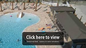 Live Bedroom Cam Destin Gulfgate Live Cam Tripsmarter Com