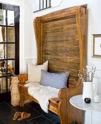 home decor stores ontario home decor stores ontario california home design decor