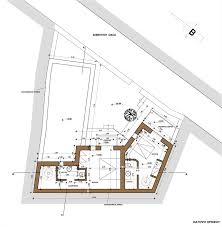 two storey residential building floor plan selection of projects jane kiritsi