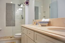 Bathroom Partitions Prices Bathroom Partitions Vancouver Bathroom Trends 2017 2018