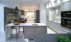 modern kitchen decorating ideas photos kitchen decor ideas thecoursecourse co
