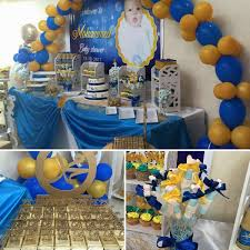 royal prince baby shower ideas michachacoso gmail baby shower ideas 4u instagram