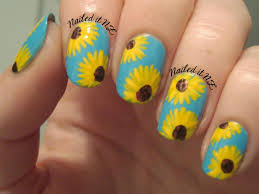 favourite nail art of 2012 blogging resolutions
