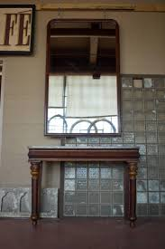best 25 victorian console tables ideas on pinterest wall