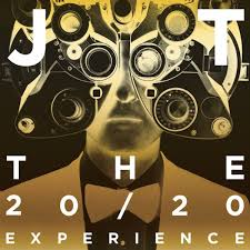 Justin Timberlake Not A Bad Thing Review Justin Timberlake The 20 20 Experience 2 Of 2 Pretty