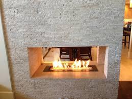 denver fireplace laboratorioc3masd co