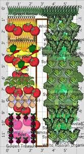 vegetable garden planning for beginners great resource gardens