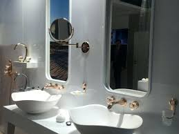 Luxury Bathroom Faucets Omgespresso Co Bathroom Fixtures Manufacturers