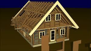 free autocad house plans dwg storey floor plan unique architecture
