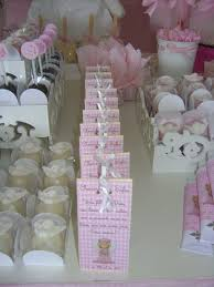 christening favor ideas baptism party ideas for adults in enticing details guest table