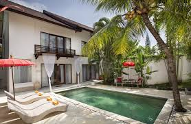 the royal palm villa ubud indonesia booking com