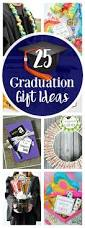 25 graduation gift ideas graduation gifts gift and graduation ideas
