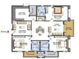 create an office floor plan create floor plan free impressive professional floor plans create