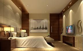 decoration minimalist bedroom bedroom decoration small room ideas modern bedroom