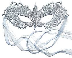 masquarade mask 10 best masquerade masks for women venetian enjoy a