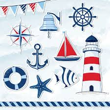4 024 nautical flags cliparts stock vector and royalty free