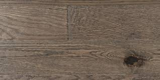 oak driftwood superior hardwood flooring