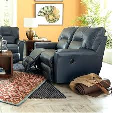Full Reclining Sofa by Buy Chaise Sofa Reclining Sofa With Chaise Small Loveseat Recliner