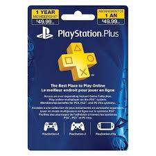 best playstation plus black friday deals dell sony entertainment sony playstation plus 12 month