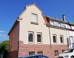 Ein Haus Kaufen Angebote Archiv Immobilien Stuttgart