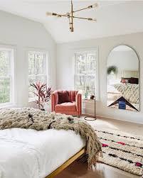 bedrooms mid century modern master bedroom nice houses dream