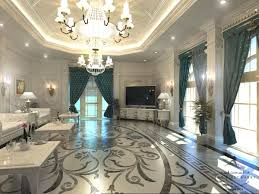 Posh Home Interior Arabic Interior Design Decor Ideas And Photos