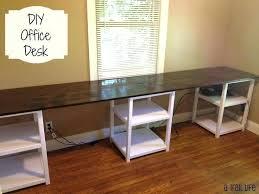long desk for 2 long desk for two office desks for two the most office desks long
