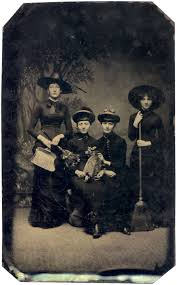 72 best victorian photographic tomfoolery images on pinterest