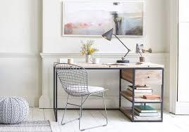 Best Work Desks