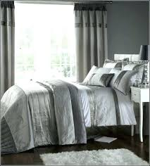 duvet cover and curtain sets matching duvet covers and curtains