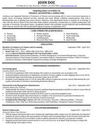 Sample Finance Resumes by Click Here To Download This Financial Analyst Resume Template
