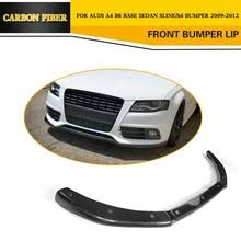 audi s4 front bumper popular audi s4 bumper buy cheap audi s4 bumper lots from china