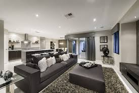 Design Your Own Home Western Australia Home Builders Perth House U0026 Land Packages Ideal Homes