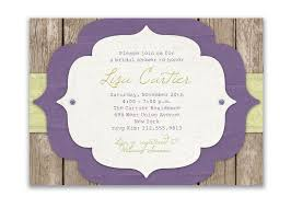 bridal shower invitations diy bridal shower invitations