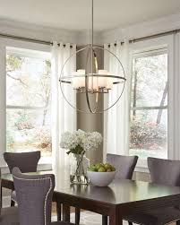 best 25 brushed nickel chandelier ideas on pinterest brushed