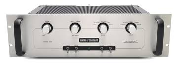 high end home theater receivers we buy used high end audio equipment u0026 vintage stereos nyc nj