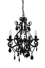 Cheap Bedroom Chandeliers Chandeliers Design Fabulous Chandelier Ceiling Fan