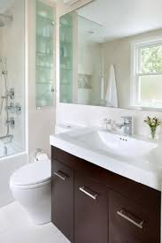 bathroom ideas in small spaces 78 best modern bathrooms images on bathroom ideas