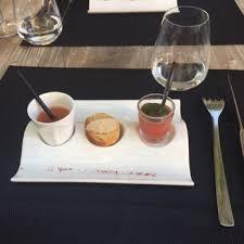 cours de cuisine salon de provence le salon des gourmets 16 cours carnot salon de provence