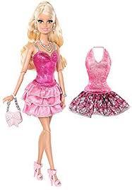 amazon barbie dreamhouse barbie doll