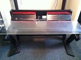 Diy Desk Plan by Diy Studio Desk Keyboard Workstation Under 100 Page 3