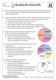 statistics maths worksheets ks3 ideeën voor het huis pinterest