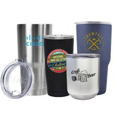 corporate gifts ideas archives printglobe